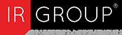 IRGroup